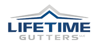 Lifetime Gutters LLC